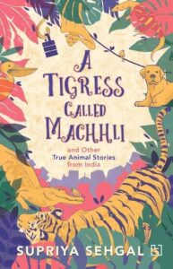 10 Children's Books That Allow You To Travel Across India