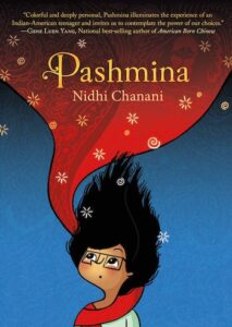 10 Childrens Books That Allow You To Travel Across India 6